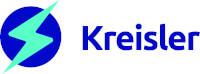 E-Mobilität und Auf-Laden - Kreisler GmbH