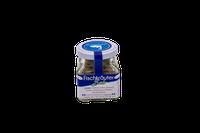 Fischkräuter Salz