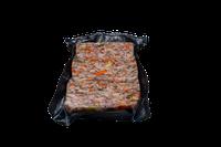 Rindfleisch Sulzerl