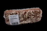 Brotsandwich 500g