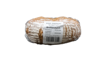 Brotsandwich 250g
