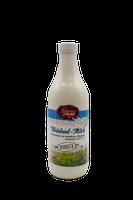 Weinland-Milch