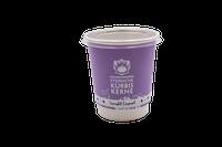 Knabberkerne Lavendel Caramel