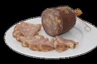 Käswurst
